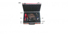 D/H LIGHTWEIGHT WELDING AND CUTTING SET