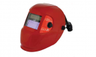 SWP WELDING HELMET & PAPR COMBINATION